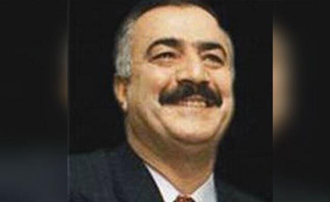 Eski Çankaya Belediye Başkanı Doğan Taşdelen hayatını kaybetti!