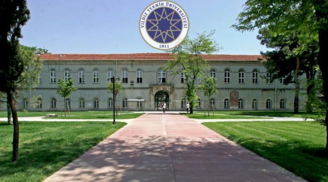 Eski Hükümlülere ve TMY'lere Yıldız Tekinik Üniversitesi'nde iş imkanı!