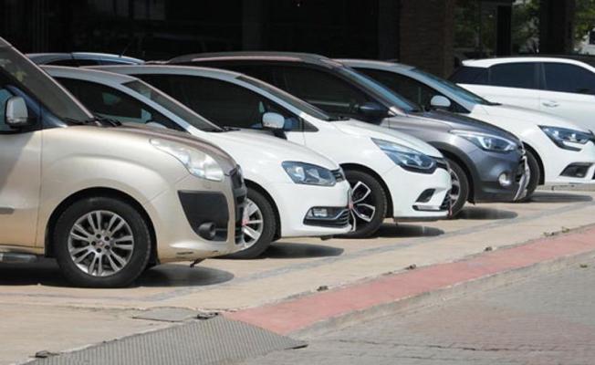 Fiat, Renault, Toyota, Honda, Hyundai ve Ford marka araba almak isteyenler dikkat!