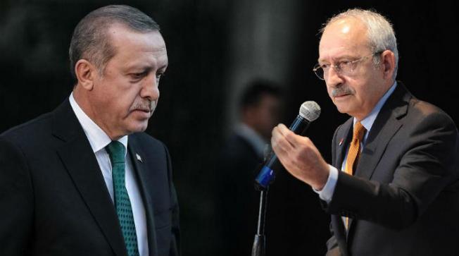 Kılıçdaroğlu'nun dekontunu gösterdiği Man adası davasında tazminat ödemeye mahkum edildi!