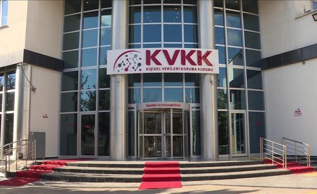 KVKK uzman yardımcısı alımı yapacak! Başvuru şartları belli oldu