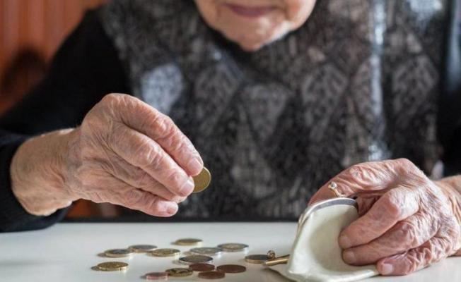 Memurlar ve memur emeklileri zamlı maaşlarını ve enflasyon farkını ne zaman alacak!