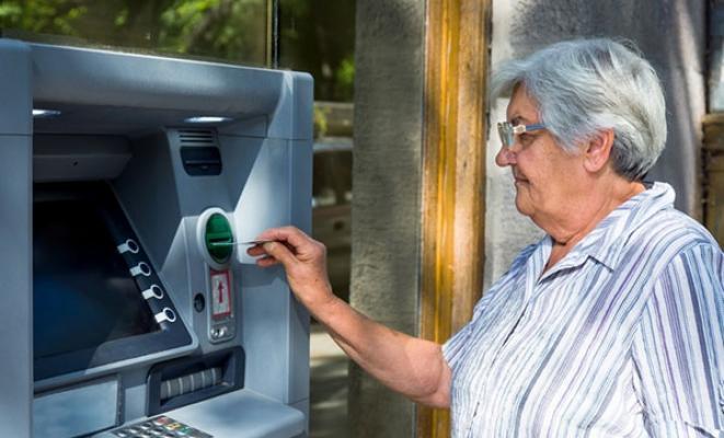 Memurlara ikramiye ve emeklilere her ay 581 lira net kira yardımı!