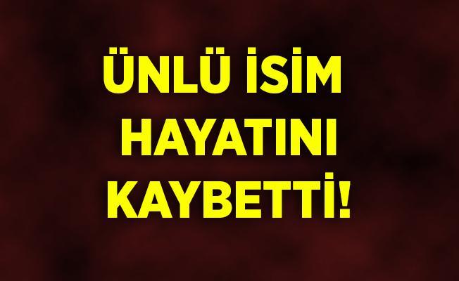 Radyocu Elçin Özsoy hayatını kaybetti! Elçin Özsoy kimdir?