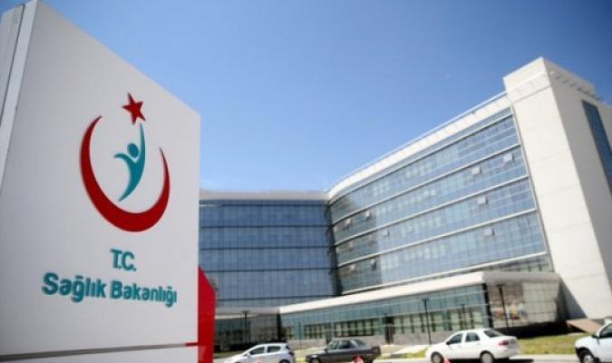 Sağlık Bakanlığı Personel Alımı KPSS 2020/8 Tercih Sonuçları Açıklandı