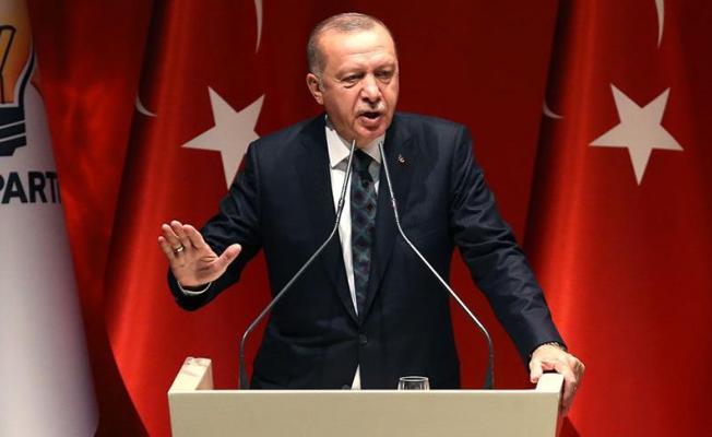 Son dakika Cumhurbaşkanı Erdoğan'dan milyonlarca kişi yakından ilgilendiren açıklama