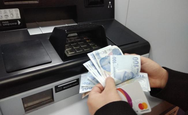 Son dakika  Merkez Bankası faiz indirimi yapacak! 10 Temmuz'dan itibaren geçerli olacak