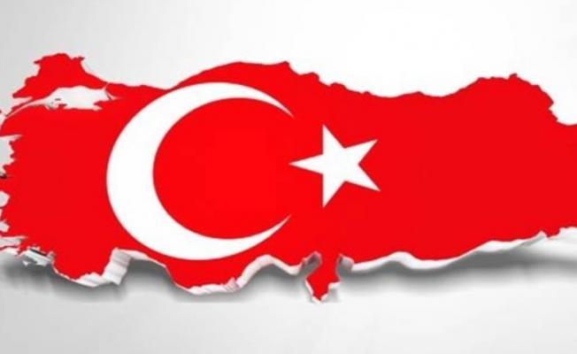Türkiye için sevindiren karar! Yasak kalkıyor