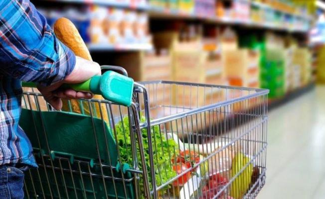Virüs salgınına rağmen o ülkede enflasyon sıfırın altına düştü!