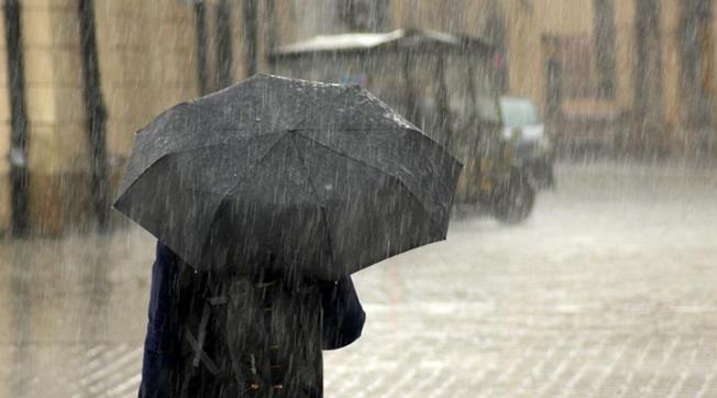 Yarından itibaren sağanak yağış geliyor! Bu hafta havalar nasıl olacak?