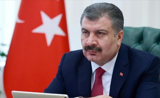 1 Ağustos Korona vaka sayısı! Türkiye geneli yeni kısıtlamalar alınacak mı?