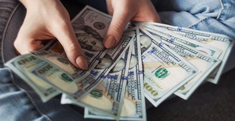 Bankadan döviz para çekmek isteyenler dikkat!