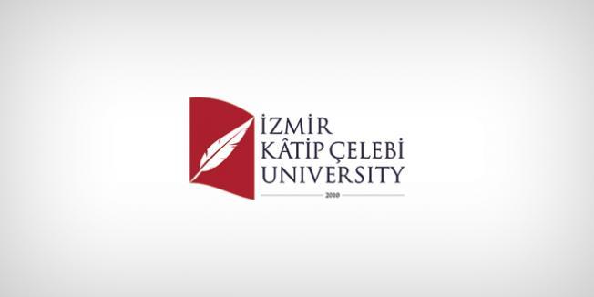 Çok yüksek maaşla çalışacak İzmir Katip Çelebi Üniversitesi personel arıyor!