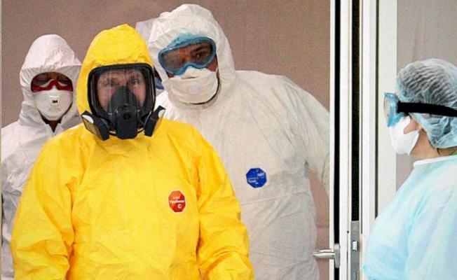 Coronavirüs aşısında 2. müjde geldi! Putin resmen açıkladı