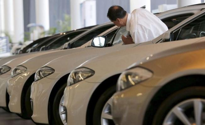 İkinci el araba alacaklar dikkat! Oto fiyatlarında büyük değişiklik beklentisi!