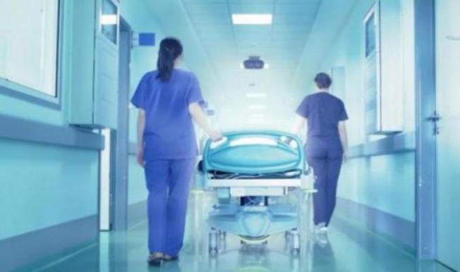 İŞKUR ile Kamu hastanesine 20 güvenlik ve 58 hasta ve yaşlı bakım elemanı alınacak!