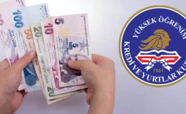 KYK Borçları silinecek mi? Bakan Kasapoğlu'ndan resmi açıklama geldi!