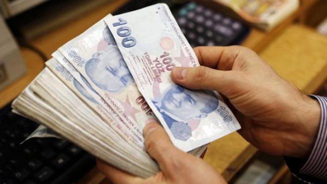 Merkez Bankası enflasyon tahmin oranlarına göre en düşük memur ve emekli maaşı zam oranları belli oldu!