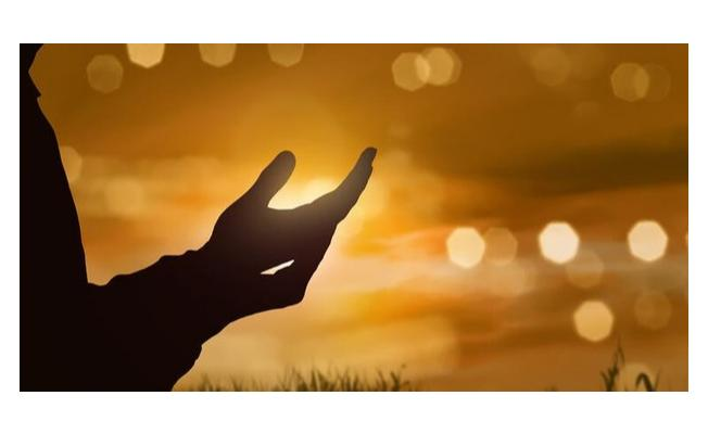 Muharrem ayı nedir? Muharrem ayı orucu ne zaman? Muharrem ayı duası