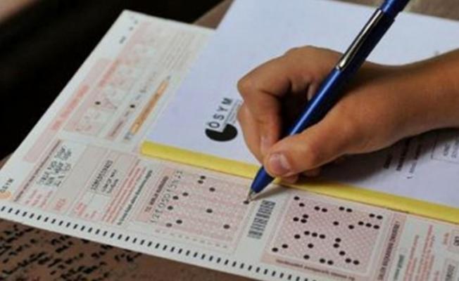 ÖSYM'den DGS adaylarını ilgilendiren kritik uyarı! 1 Eylül'de sona erecek