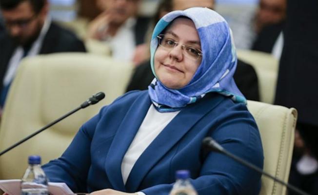 SGK prim ödeme süresi hakkında Bakan Selçuk'tan flaş açıklama! Giresun'da 31 Aralık tarihine kadar uzatıldı