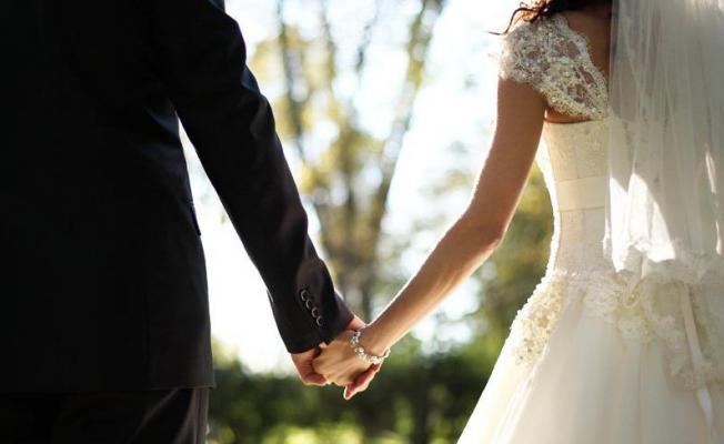 Son dakika Mardin'de de Valilik düğünlere kısıtlama getirdi! O kişilerin düğünlere katılması yasaklandı