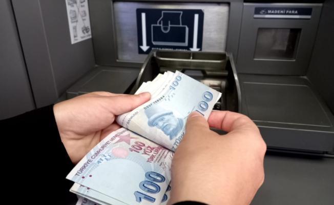 TESK Başkanı Palandöken'den Kısa Çalışma Ödeneği ve karşılıksız maddi yardım açıklaması!