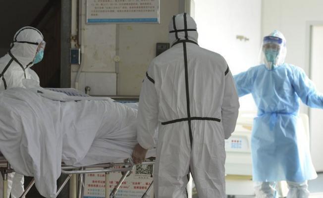 TTB bir haftada korona yüzünden ölen doktor sayısını açıkladı!