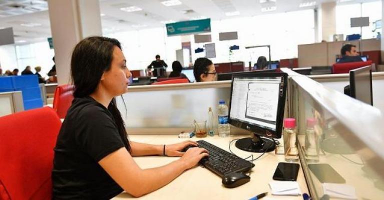 Tüm kamu personellerini ilgilendiriyor! Uzaktan, dönüşümlü ve esnek çalışma nasıl olacak?