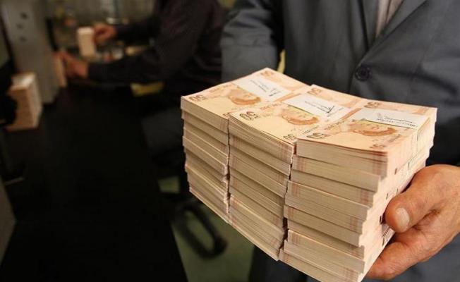 Türkiye anlaşma yapmadan 40 milyon TL verecek! Resmen onaylandı