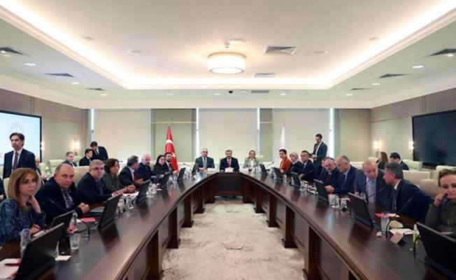 Türkiye genelinde yasaklar geri mi dönüyor? Bilim kurulu üyesinden flaş açıklama