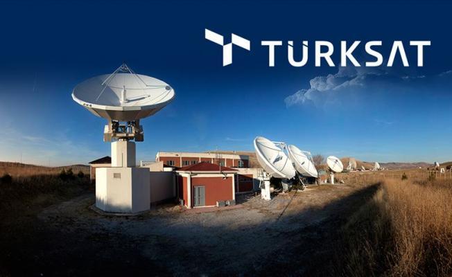 Türksat 3 farklı meslekte personel alımı yapacak!
