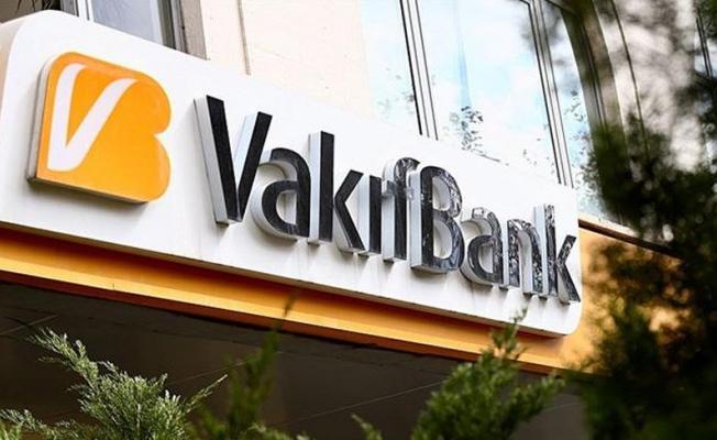 Vakıfbank 6 ay ödemesiz 0,49 faiz oranı ile yeni kampanya başlattı!