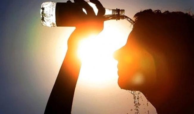 Yarından itibaren çöl sıcaklıkları geliyor! Meteoroloji 5 günlük hava durumu tahmin raporunu yayınladı!