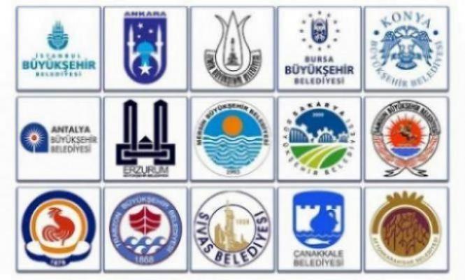 14 Eylül İŞKUR belediye iş ilanları! KPSS'siz 706 personel alımı yapılacak!