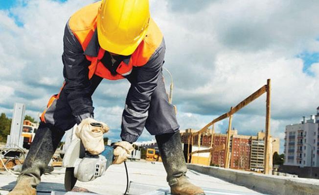 2020 Taşeron işçi maaş zammı belli oldu mu? Taşeron işçi zammı ne kadar? İşçilere çifte zam gelecek mi?