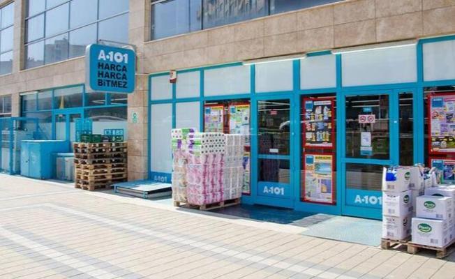 24 Eylül A101 indirimli ürünler herkesi şaşırttı! A101 indirimli satılacak ürünler belli oldu! 24 Eylül A101 aktüel ürünlerin tam listesi!