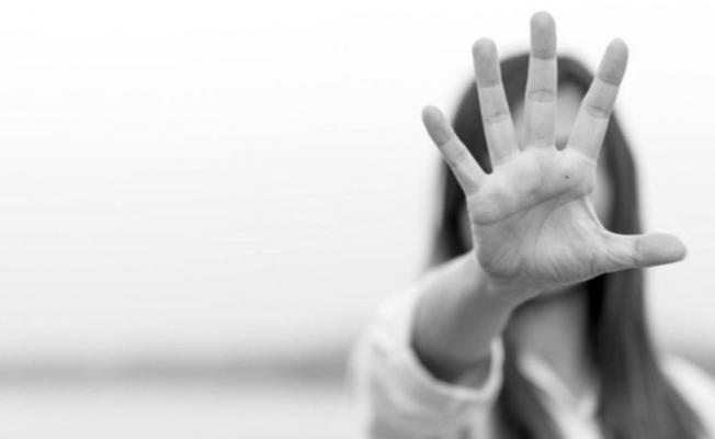 81 İlin valiliğine kadına şiddet konulu genelge gönderildi!