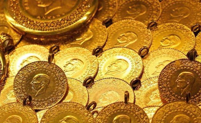 Altın fiyatları düşüyor! 26 Eylül altın fiyatları ne kadar?