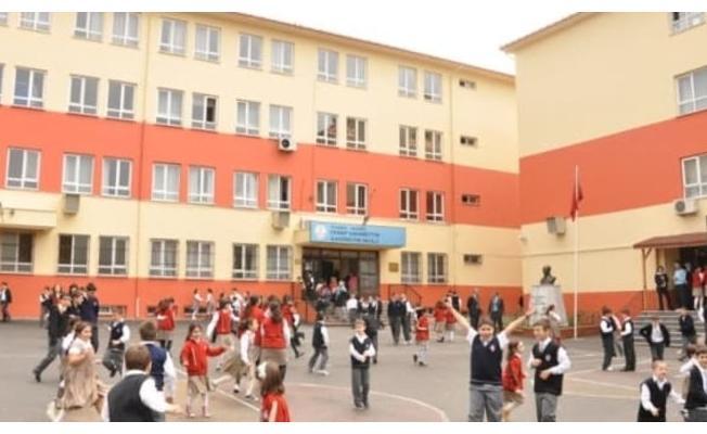 Belediye sözünü tuttu: 81 ilde okullara gönderildi!
