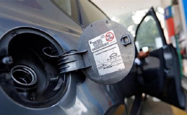 Benzinli ve dizel araç için yasaklama kararı alındı!