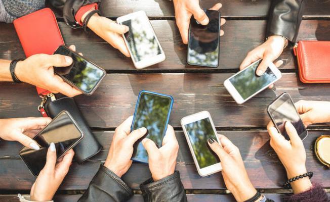 Bu operatörü kullananlar dikkat: Ücretsiz internet paylaşma dönemi başlatıldı!