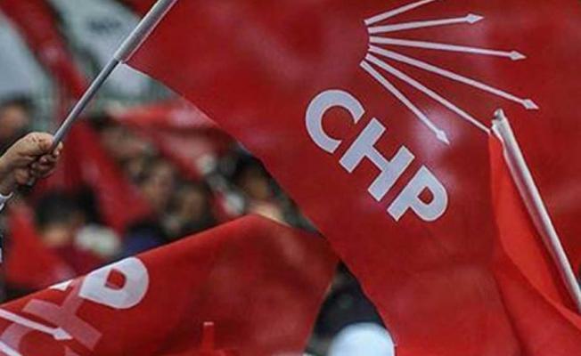 CHP Doğu Akdeniz'de yaşanan son gelişmelerle ilgili bildiri yayımladı!