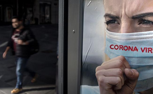 Corona virüs önlemlerine uymayanlar ile ilgili kritik karar!