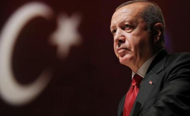 Cumhurbaşkanı Erdoğan açıkladı! Virüs tedbirleri madde madde sıralandı!