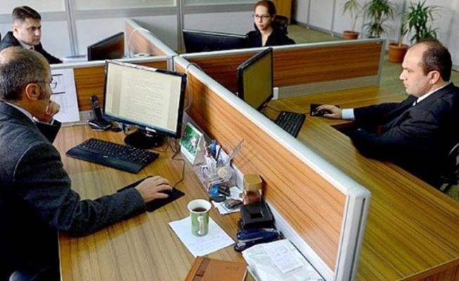 Diyarbakır'da KPSS'den en az 65 puan alanlara iş fırsatı! Belediyeye memur alınacak