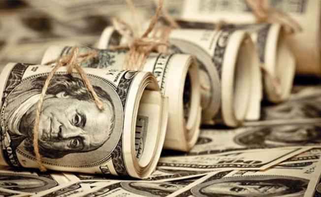 Dolar kurunda ani yükseliş! Dolar kendi rekorunu kurdu!