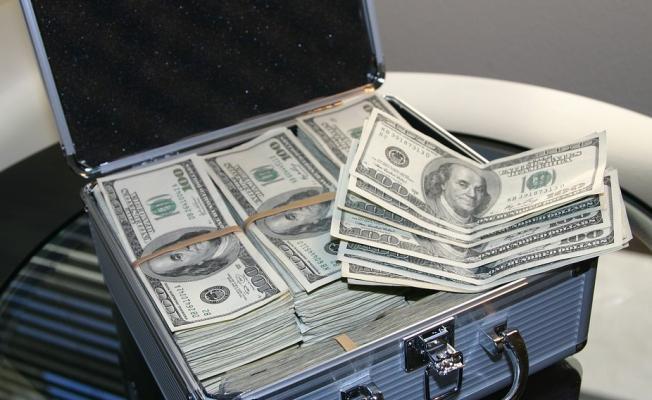 Döviz bugün ne kadar? 300 dolar ne kadar eder?