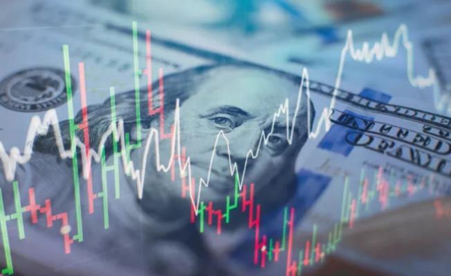 Döviz kuru canlı fiyatlar 2 Eylül son durum! Dolar ve euro fiyatları ne kadar?