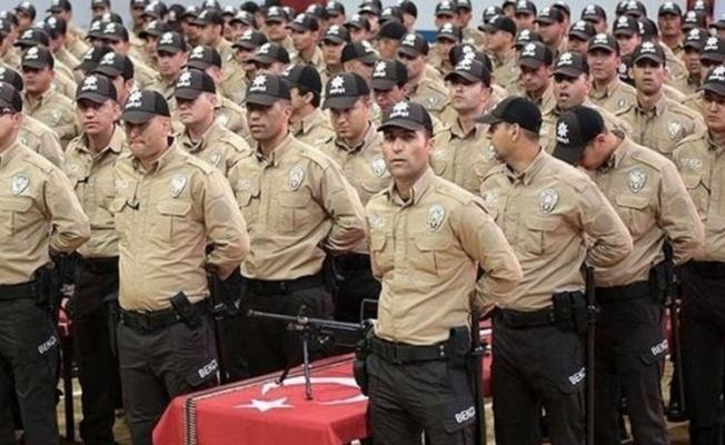 Emniyet Genel Müdürlüğü İstanbul iline 400 bekçi alımı yapacak! Başvuru şartları belli oldu!